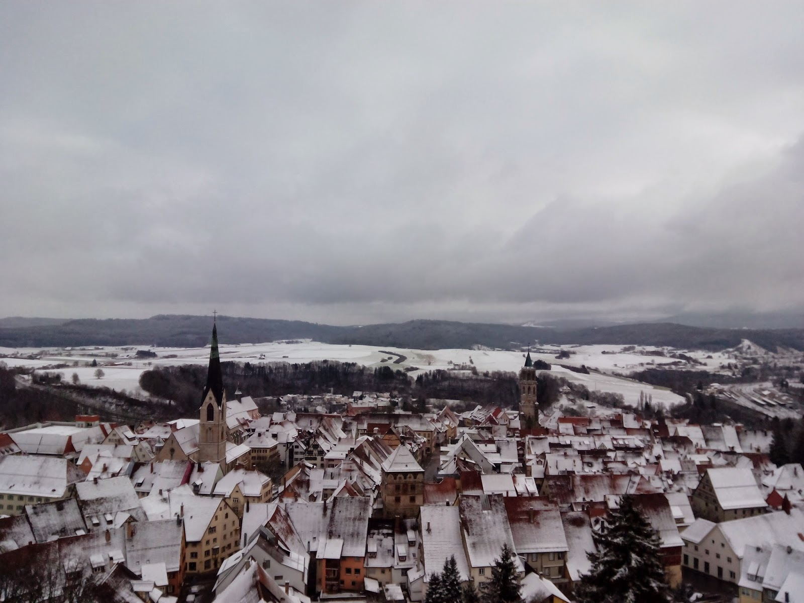 rottweil germany