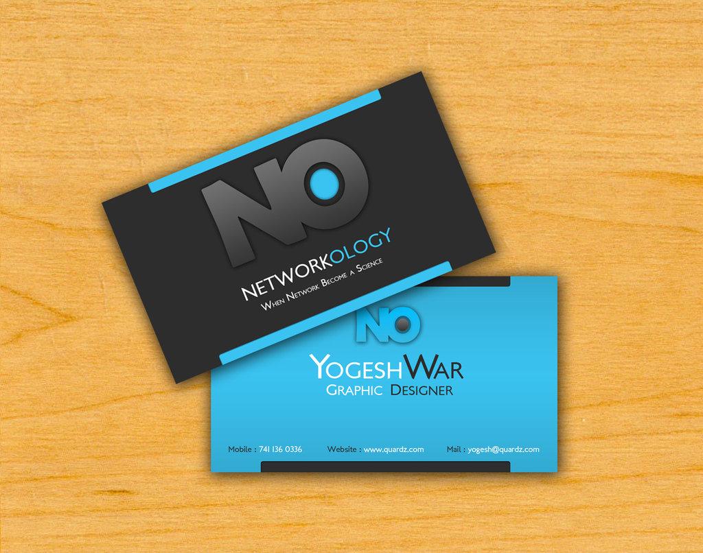 Business card design ideas business card tips for Best business card ideas
