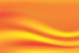 Kumpulan Background Abstrak Nuansa Merah - Orange