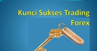 Trader forex paling sukses