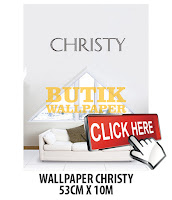 http://www.butikwallpaper.com/2018/05/wallpaper-christy.html