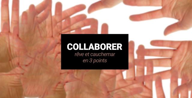 collaboration tatouage olivier poinsignon