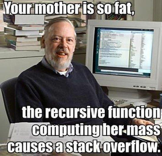 jokes on software engineer