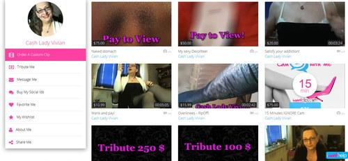 http://iwantvivian.com