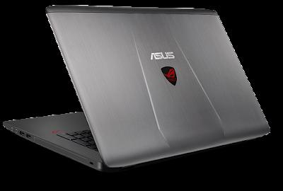 Berbagai Macam Merk Laptop Terkenal