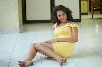 HeyAndhra Actress Sony Jhansi Hot Photos Gallery HeyAndhra.com