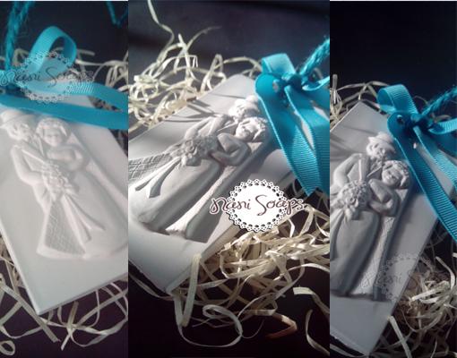 perfumadores armario escayola detalles boda
