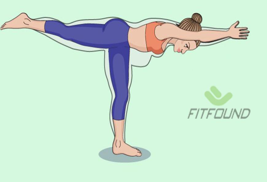 cach-giam-can-bang-yoga