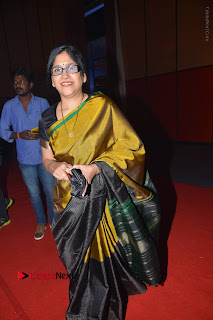 Om Namo Venkatesaya Telugu Movie Audio Launch Event Stills  0020.JPG