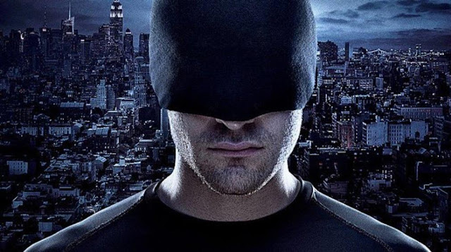 Review Daredevil tercera temporada
