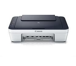 Canon PIXMA MG2929 Driver Download and Wireless Setup