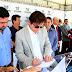 Governo lança Operação Verão com reforço na segurança pública