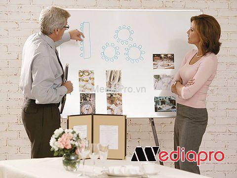 Công tác hậu cần trong tổ chức sự kiện có quan trọng hay không?