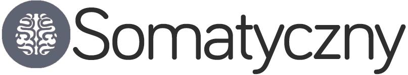 Somatyczny - blog popularnonaukowy