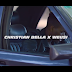 VIDEO | Weusi x Christian Bella - Nijue | Download Mp4 [Official Video]