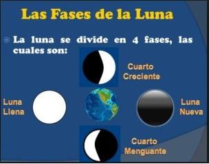 Rocco Lunas Lunas 2018 Utilidades Por Signos