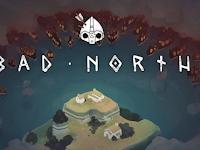 Review Game Android Terbaru Januari 2019 Bad North