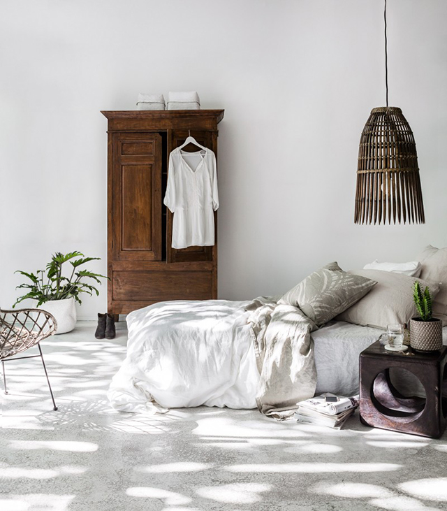 1000 images about product photography on pinterest lampshades country roads and design files