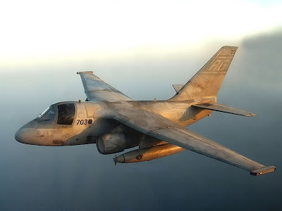 Aircrafts Desktop Wallpapers
