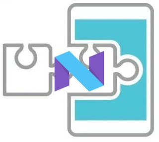 Official Xposed Framework for Android Nougat