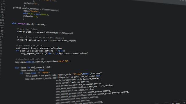 Ebook Belajar Bahasa Program Python Untuk Pemula | PDF Gratis Lengkap