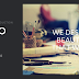 Fargo New Responsive Creative WordPress Theme