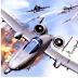 Rules of Navy Battlefield Simulator : World War Game Tips, Tricks & Cheat Code