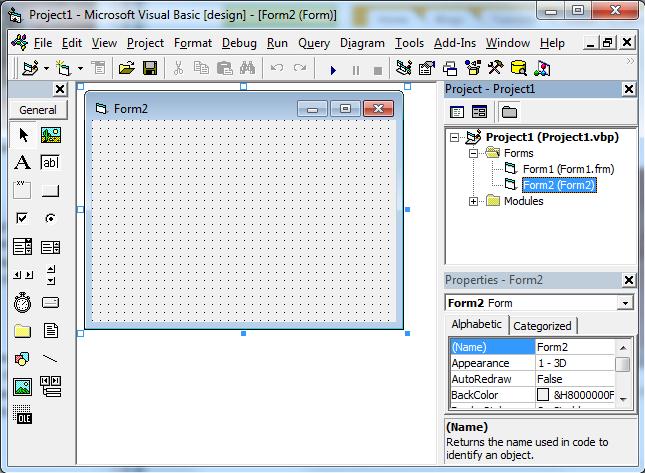 🎉 Download visual basic 6 0 setup for windows 7