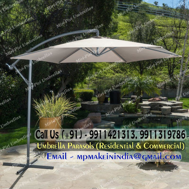 Outdoor Umbrella for Home - Latest Images, Photos, Pictures and Models