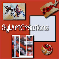 sylartcreations