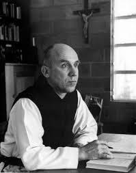 Merton Thomas - Notas para una filosofía de la soledad