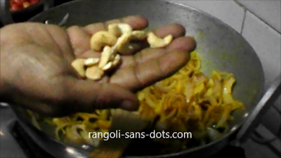 paneer-recipes-112af.jpg