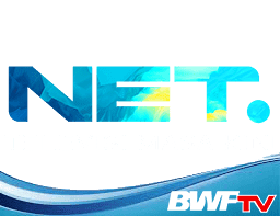 Live Streaming Nettv