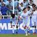 Real Garcilaso vs Nacional EN VIVO - ONLINE Tercera fecha Copa Libertadores fase de Grupos