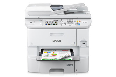 Epson WorkForce Pro WF-6590 driver download Windows, Epson WorkForce Pro WF-6590 driver download Mac, Epson WorkForce Pro WF-6590 driver download Linux