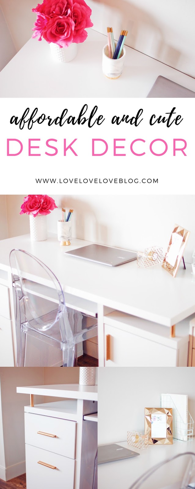 paint designs chic desk chalk white ideas gpfarmasi desks decor inspirational computer plans on corner spaces living diy office