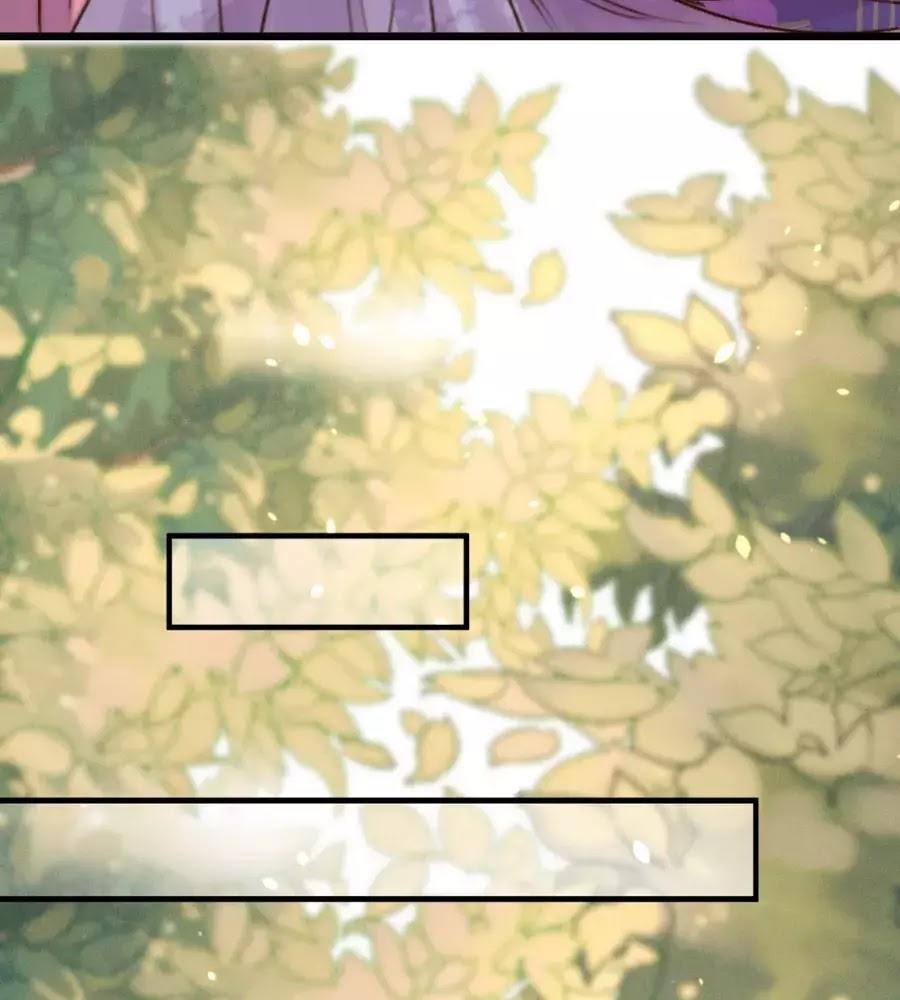 Phượng Hoàn Triều: Vương Gia Yêu Nghiệt Xin Tránh Đường Chapter 19 - Trang 30