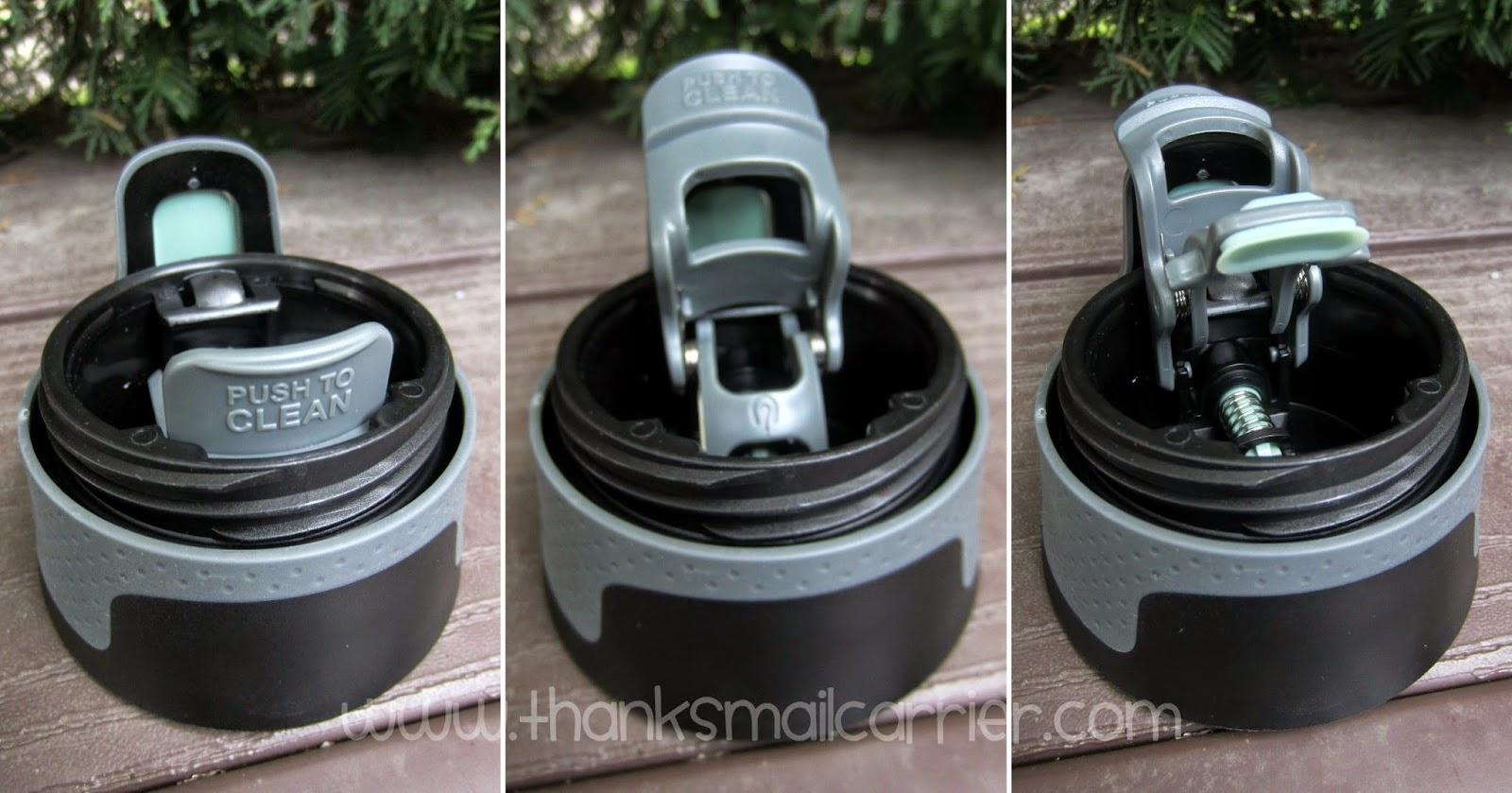 Canadian Tire Coffee Travel Mugs