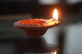 shayri-whatsapp-messages-status-on-diwali