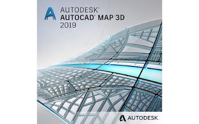 autodesk-autocad-map-3d-2019