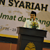 Bahas Persoalan Syariah, Ulama PKS Se-Indonesia Gelar Multaqo di Depok