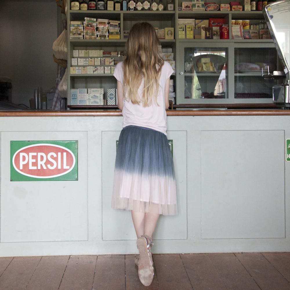 FRILANDSMUSEET - HYGGE - ANYA JENSEN PHOTOGRAPHY -SUMMERPICNIC