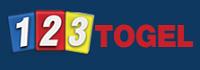 cara daftar, link alternatif login, wap 123togel, 123 togel