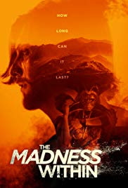 The Madness Within (2019)
