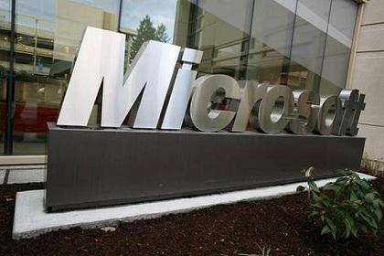 Microsoft,Apple,phones,phone,mobile