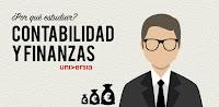 http://noticias.universia.es/educacion/noticia/2015/07/22/1128588/estudiar-contabilidad-finanzas.html