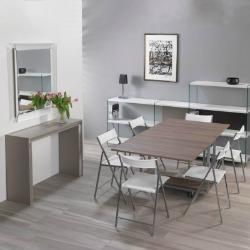 Consigli per la casa e l 39 arredamento - Consigli per arredare casa piccola ...