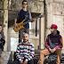 Achados no Palco MP3 | Músicas cristãs brasileiras para baixar legalmente e gratuitamente