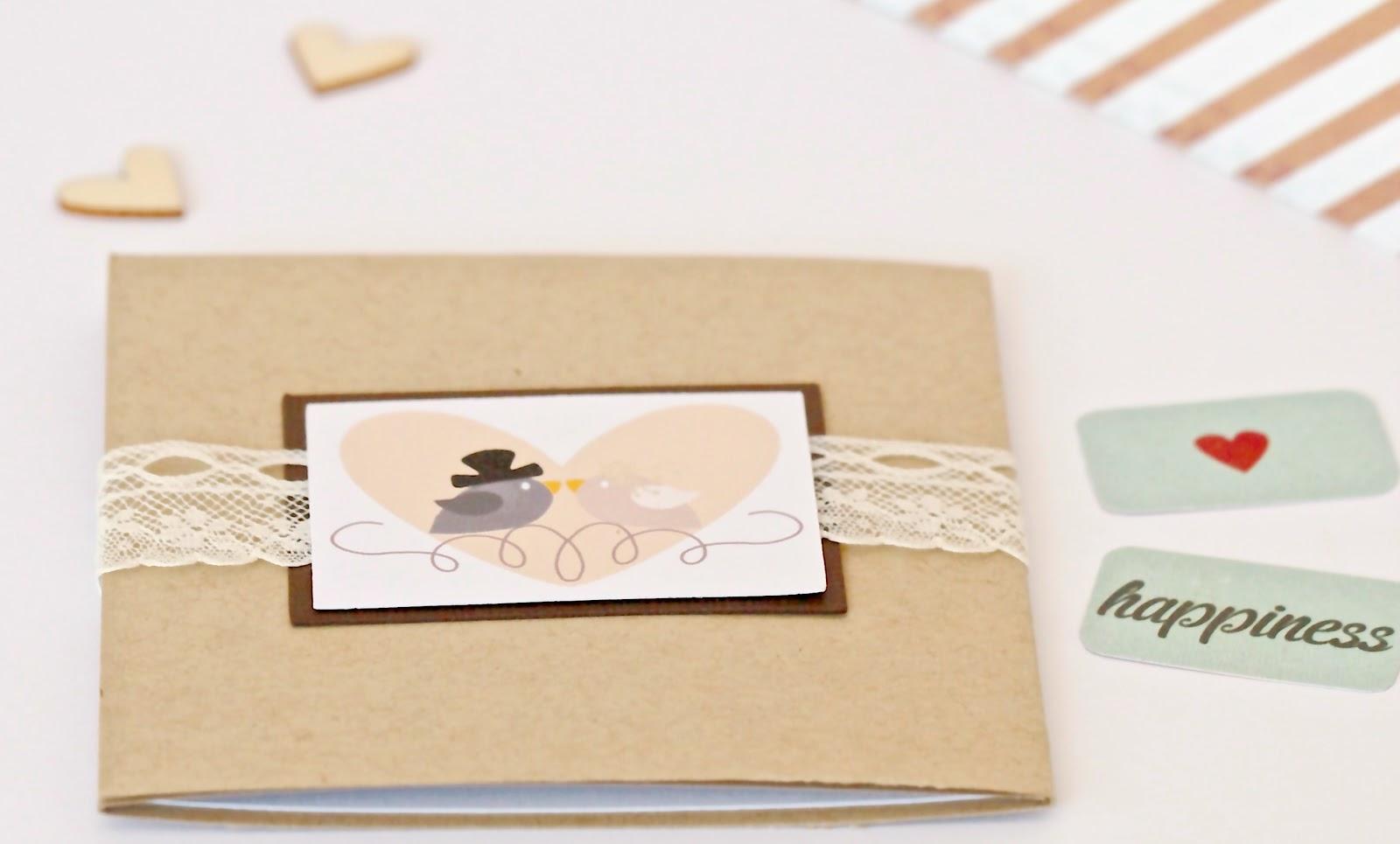 free-printable-wedding-invitation
