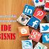 7 Cara Cerdas Menemukan Ide Bisnes Melalui Sosial Media
